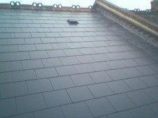 Man-Made Slate Slab products, buy Man-Made Slate Slab products